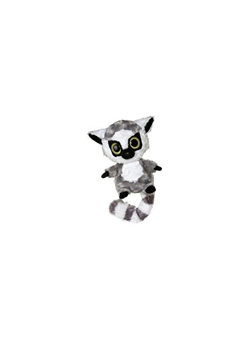 YooHoo Friends YooHoo Lemur 20cm Renkli